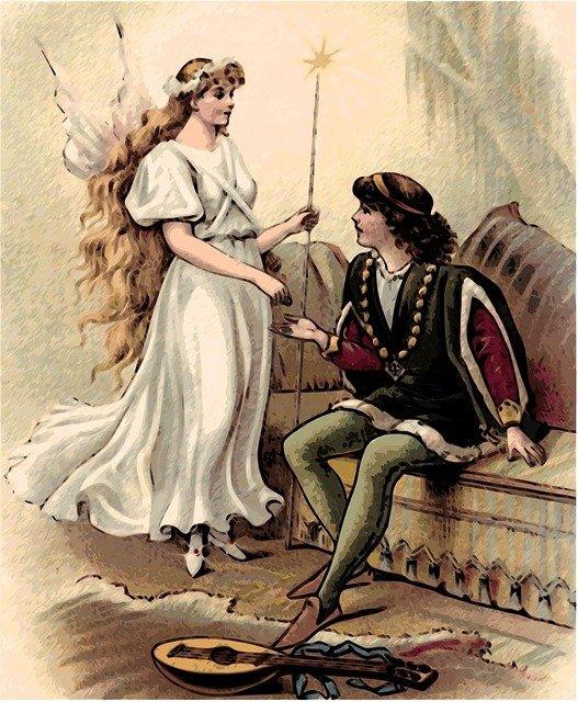 prens-ve-prenses-kardesler-masali.jpg