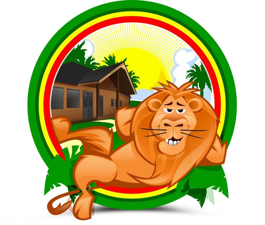 tembel-aslan-masali