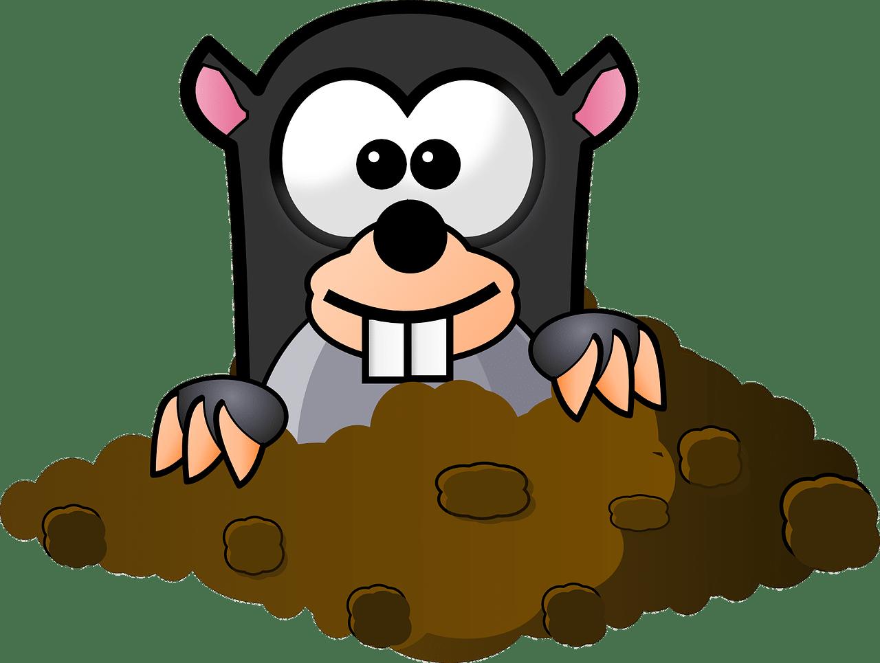 utangac-kostebek-masali