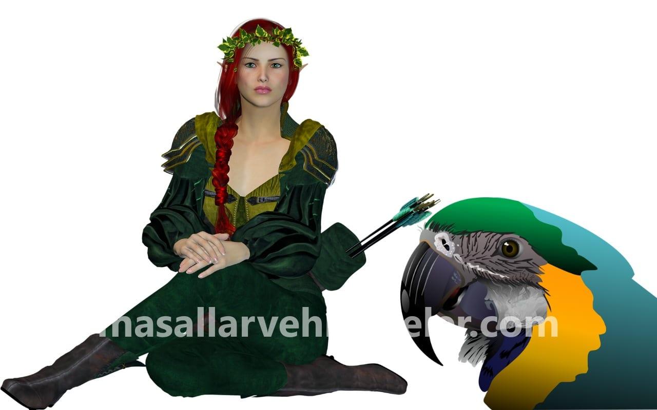 prenses-ve-kotu-kalpli-cadi-masali